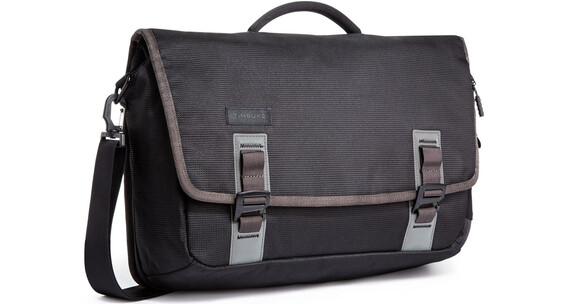 Timbuk2 Command Laptop Messenger M Pike